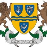 Kazincbarcika (1)