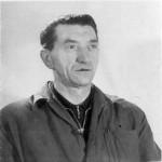 Bendicskó Gyula