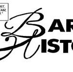 historias_logo