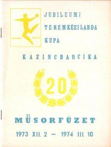 Jubileumi-teremkézilabda-kupa-Kazincbarcika-1973-227x300