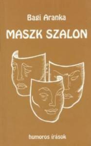 bagi_maszkszalon