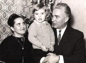 család-1964-körül-001-300x220