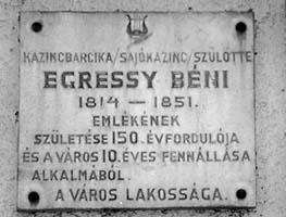 egressy_bekemozi