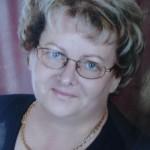 Kálmánné Katalin írása