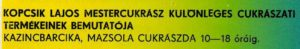 10. Mazsola - 1972.10.04.