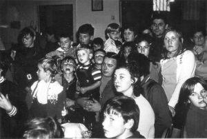 26. Mazsola gyerekek és szülök