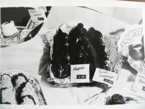 4. Mazsola - cukr.bemutató árakkal