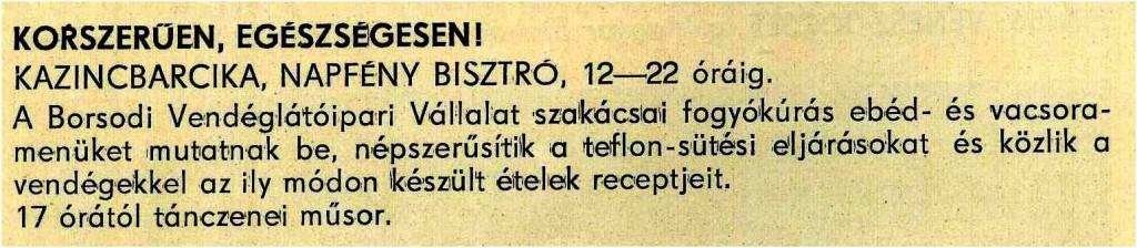 napfeny-26