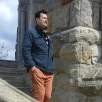 Lehota Roland interjúja