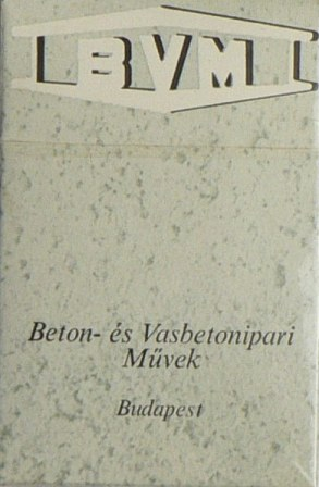 beton_es_vasbetonipari_muvek