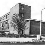 A Kazincbarcikai Vegyipari Technikum évkönyve