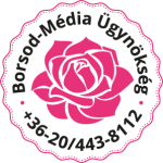 borsod_media_ugynokseg
