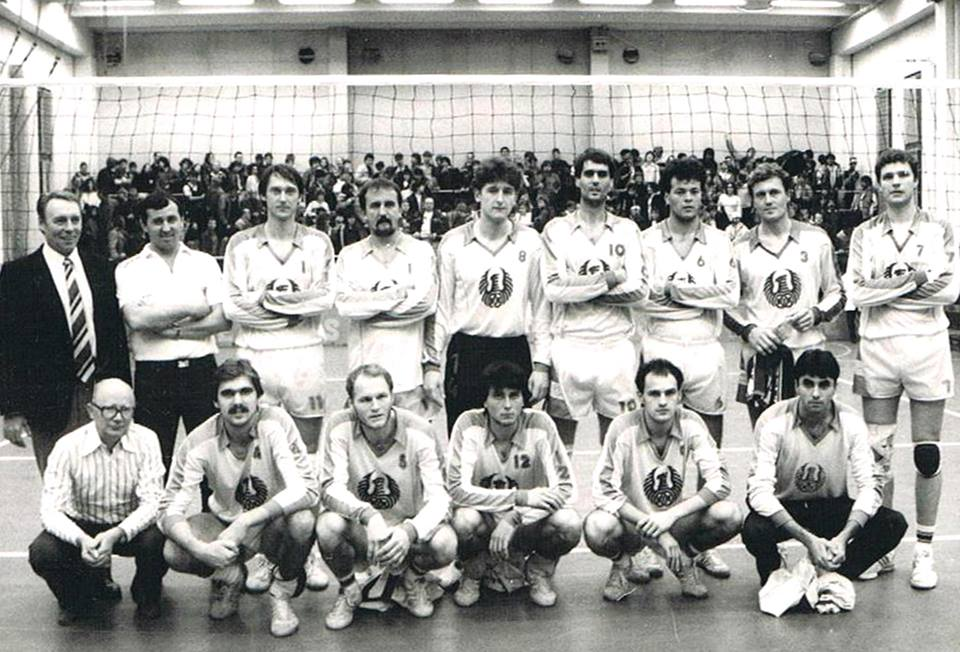 vrck1989