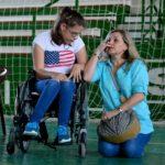 Nagy érdeklődés és óriási siker övezte a 12. Esélyegyenlőségi Napot Kazincbarcikán