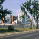Kétmilliárd forintos környezetvédelmi fejlesztés a BorsodChemben
