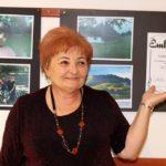 Láss a mi szemünkkel: Fodorné Ibolya volt az Újkazinciak vendége az év utolsó fotókiállításán
