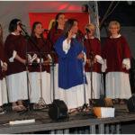 Ünnepre hangolva – karácsonyváró hangverseny a Szent Család-templomban