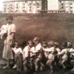 Ilyen volt Kazincbarcika a 70-es évek elején II.