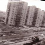 Keresztmetszet egy városról – információs jelentések: 1985. április hó