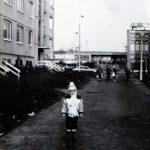 Keresztmetszet egy városról ‒ információs jelentések: 1985. május hó