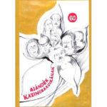 Ajándék Kazincbarcikának - 60