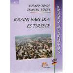 Kazincbarcika és térsége