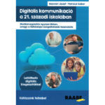 Digitális kommunikáció a 21. századi iskolában