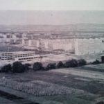 Új iskola Kazincbarcikán