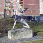 A Veszettek című magyar film helyszíneiről, különös tekintettel a kazincbarcikai helyszínekre