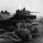Tardona, 1944. december 13.: Puskaporos Luca-nap