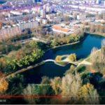 Vajtó és a Világ: Berente-Kazincbarcika-Ózd