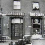 20 év Kazincbarcikáért - A közellátás javításáért… Kenyércsata