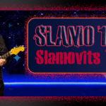 Slamo 1950 – Videók, letölthető zenék Slamovits Tibor új weboldalán