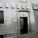 Betekintés Kazincbarcika egykori vendéglátásába: a Jóbarát