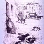 Járványok és betegségek Tardonán 1789-1841 között - Miről árulkodnak a halotti anyakönyvek?