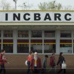 Újabb kisfilm Kazincbarcikáról a DocNomads hallgatóitól