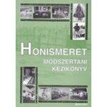 Honismeret - Módszertani kézikönyv