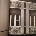 A szobrok városa alkotói: Mikus Sándor