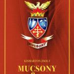 Mucsony 800 – helytörténeti kiadvány a Barcikai Históriás munkatársaitól