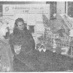 Helytörténeti kiállítás Kazincbarcikán