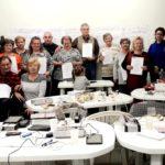 Okosodnak a nagyszülők Kazincbarcikán