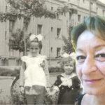 Kazincbarcikai alkotóportrék: Menyhártné Zana Éva