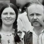 Kazincbarcikai alkotóportrék: Landenberger László
