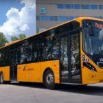 Az adatok tükrében: Változott a buszmenetrend Kazincbarcika és Miskolc között*