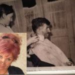 Kazincbarcikai női portrék: Tardi Béláné Margó, a népszerű, sikeres mesterfodrász