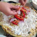 Újkazinci Baráti Kör: Ízkavalkád receptverseny – kreatív szakácsok