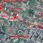 A 26-os főút fejlesztése – 2021. június 20.